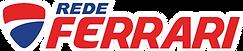 Logo horizontal borda branca.png