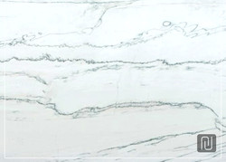 Calacatta Quartzite