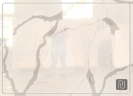Calacatta Everest frame.jpg