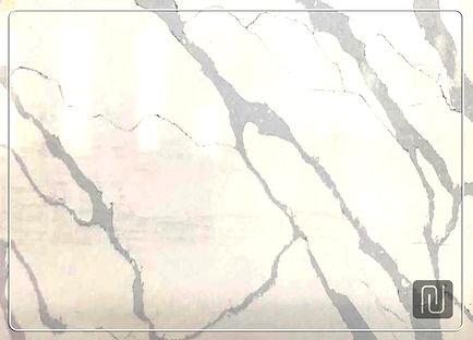 Calacatta Alps frame.jpg