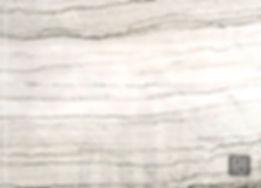 Santorini Quartzite quadro.jpg