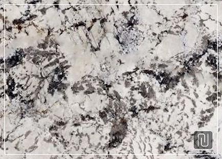 Blanc du Blanc Granite.jpg