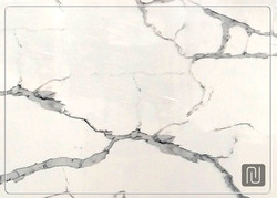 Calacatta Himalaya