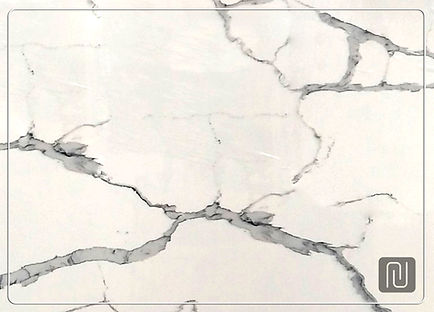 Calacatta Himalaya frame.jpg