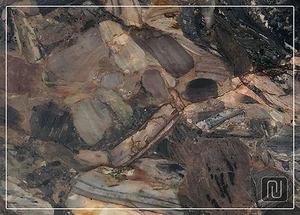 Excalibur Quartzite quadro.jpg