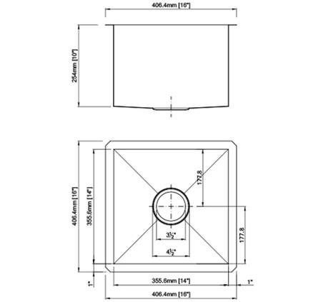 DSZR1616-web-spec.jpg
