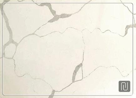 Calacatta Gold frame.jpg