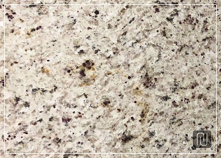 White flakes granite.jpg