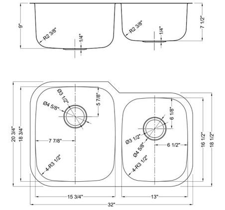 DSR-6040-web-spec.jpg