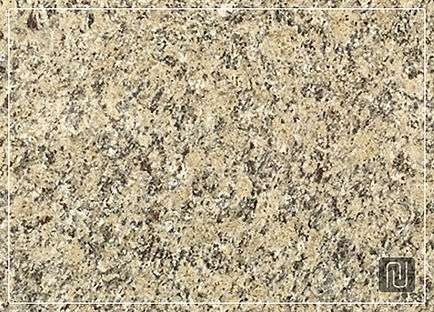 Giallo Napoli Granite.jpg