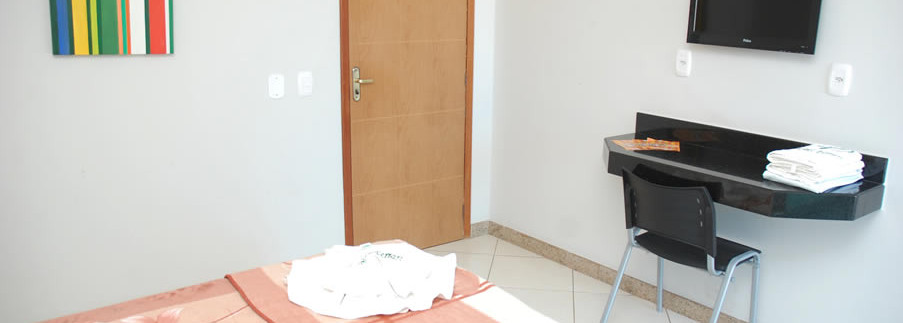 rede-ferrari-hotelaria-7.jpg
