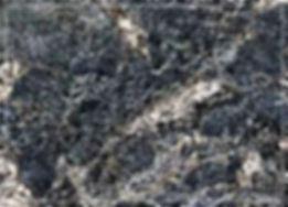 Blue Garden Quartzite.jpg