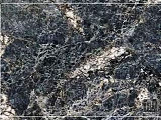 Blue Garden Quartzite