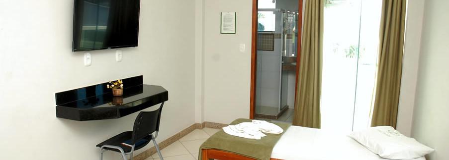 rede-ferrari-hotelaria-4.jpg