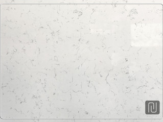 Carrara Malaga Quartz frame.jpg