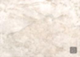 Taj Mahal Quartzite quadro.jpg