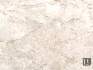 Taj Mahal Quartzite