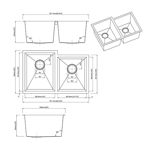 GS0-6040-1-web-spec.jpg