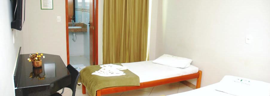 rede-ferrari-hotelaria-2.jpg
