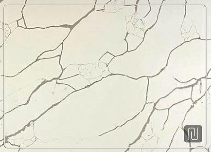 Calacatta Fuji frame.jpg