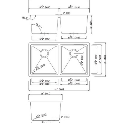 GSM-5050-web-spec.jpg