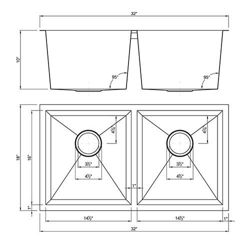 GS0-5050-web-spec.jpg