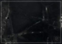 Negresco Quartzite quadro.jpg
