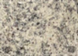Giallo Fiesta Granite.jpg