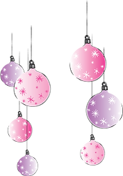 toppng.com-merry-christmas-png-pink-671x
