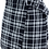 Thumbnail: Serena Skirt