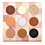 Thumbnail: Lurella In the Nude Eyeshadow Palette