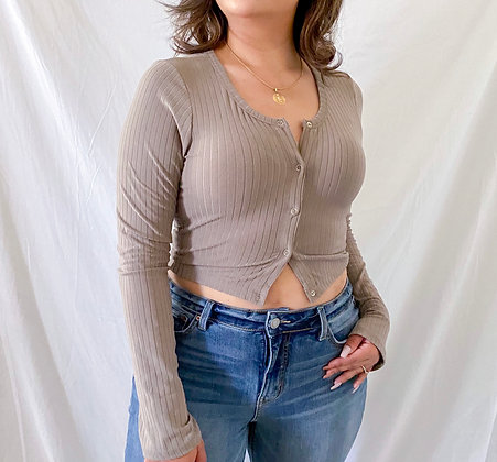 Mary Top