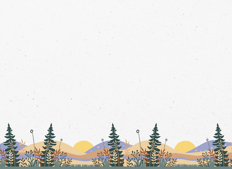 achtergrond-bomen-website-verse-kip-pupp