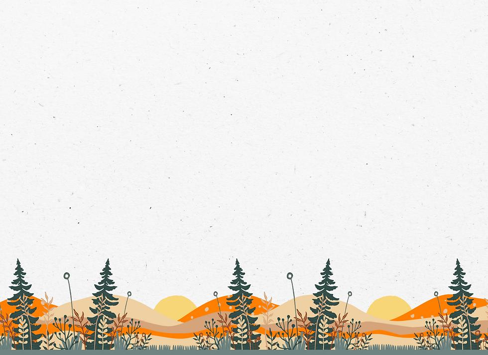 achtergrond-bomen-website-kipmix-kat-.pn