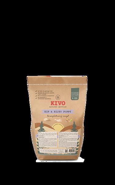 bruine-zak-website-kip-rijst-puppy-4kg-final.png