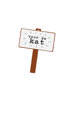 voor-de-kat-website-bordje-.png