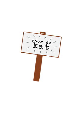 voor-de-kat-website-bordje-.png