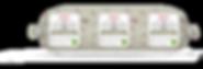Rund-Eend-compleet-website-xl-optie-3-ho