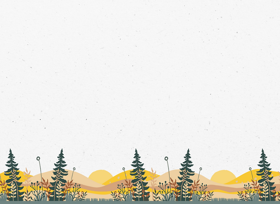 achtergrond-bomen-website-kip-rijst-kat-.png