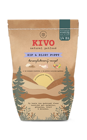bruine-zak-website-kip-rijst-puppy-nieuw.png