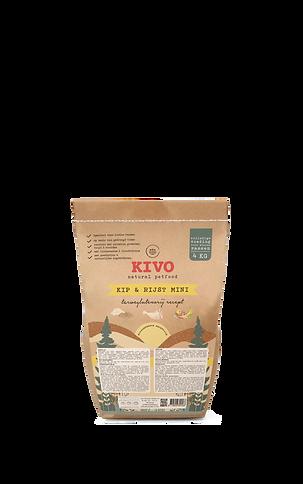 bruine-zak-website-kip-rijst-mini-adult-4kg-final.png