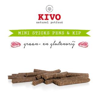 mini-sticks-pens-kip.jpg