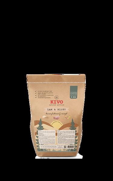 bruine-zak-website-lam-rijst-4kg-final.png