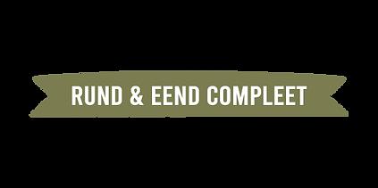 RUND-EEND-ribbon-.png