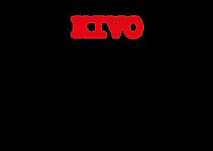 Kivo-Logo-clean-no-back-.png