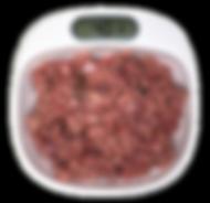 Kip-&-Vis-compleet-voederpak-website-.pn