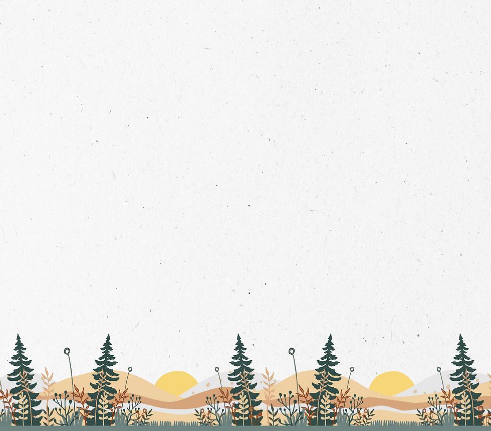achtergrond-bomen-website-houdbare-worst