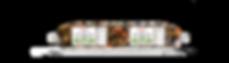 Groenteworst-website-1-hennie.png