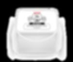 Dry-Bucket-website-.png