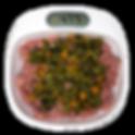 Groenteworst-voederpak-website-.png